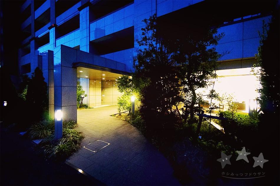 グランカーサ上前津(旧 クレグラン上前津)  名古屋 デザイナーズ マンション 賃貸