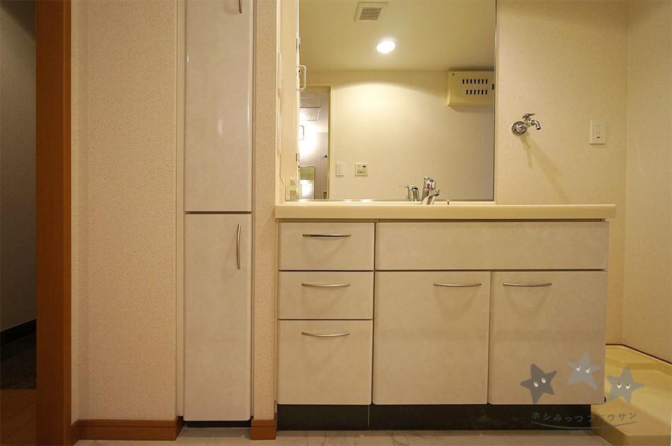 2LDK / 72.91㎡ 135,000円~ 【グランアベニュー名駅】 名古屋 高級賃貸