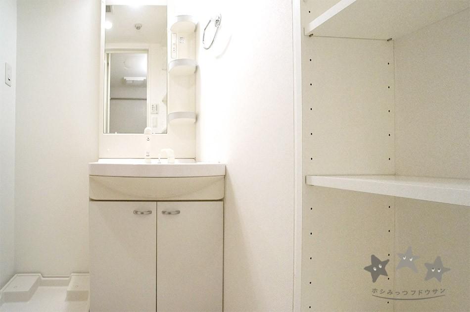 1LDK/ 42.14m² 93,000円~ 『YS上前津』 名古屋市中区 デザイナーズマンション 賃貸