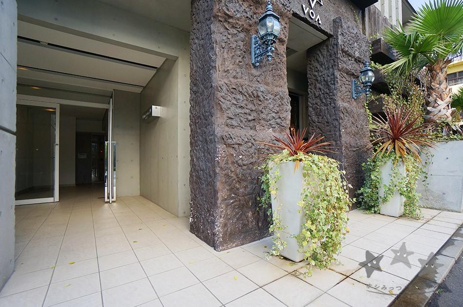 『プリマヴュール名駅ノルテ』 名古屋市西区 デザイナーズマンション 賃貸