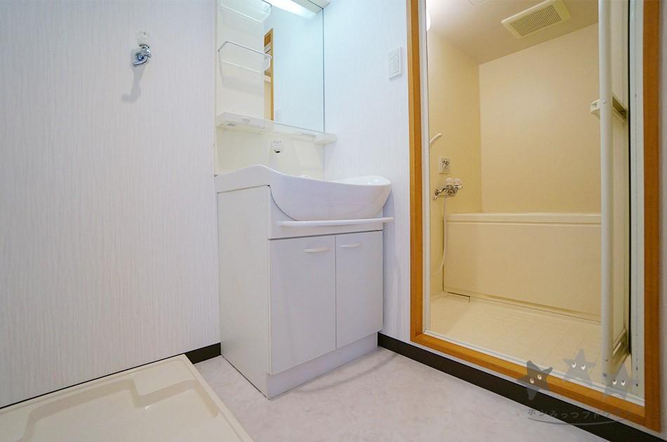 1LDK/ 42.25m² 86,000円~ 『ARK PLATZ』 名古屋市東区 デザイナーマンション 賃貸